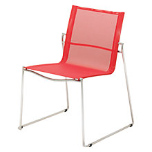 Buy Gloster Asta Outdoor Dining Chair Online at johnlewis.com