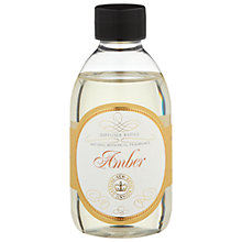 Buy Kew Gardens Amber Refill, 200ml Online at johnlewis.com
