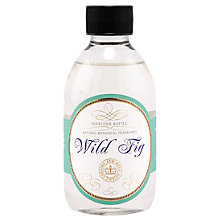 Buy Kew Gardens Wild Fig Refill, 200ml Online at johnlewis.com