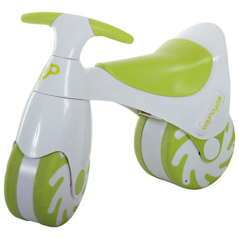 Buy TP636 Bouncycle Online at johnlewis.com