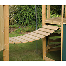Buy TP343 Castlewood Clatter Bridge Online at johnlewis.com
