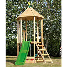 Buy TP340 Castlewood Tower Online at johnlewis.com