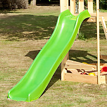 Buy TP968 Wavy Slide Online at johnlewis.com