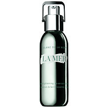 Buy Cème de la Mer The Brightening Essence Intense, 30ml Online at johnlewis.com