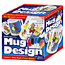 Create Your Own Mug Design Kit
