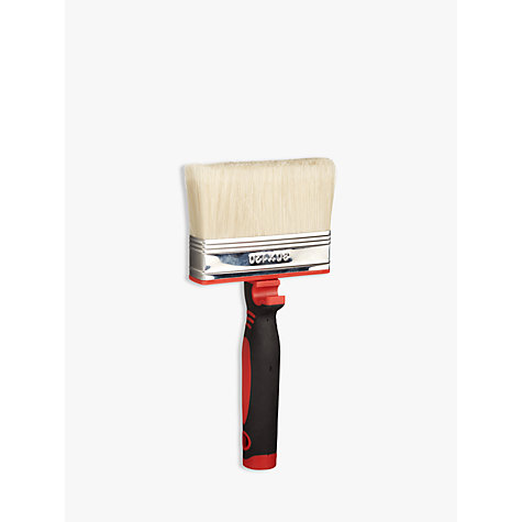 Buy Fit For The Job DIY Paste Brush Online at johnlewis.com