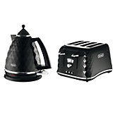 Kettle & Toaster Sets
