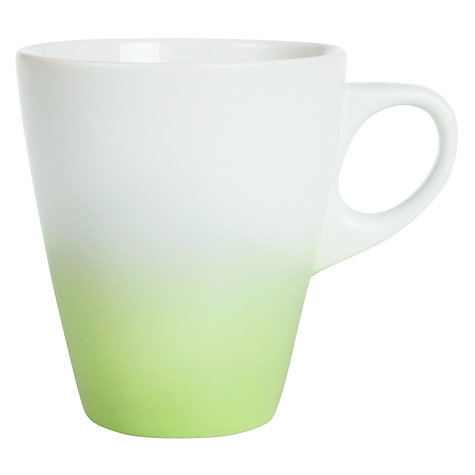 Buy Designers Guild Saraille Mugs, 300ml Online at johnlewis.com