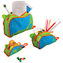 Buy Trunki Chums Set, Blue Online at johnlewis.com