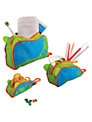 Trunki Chums Set, Blue
