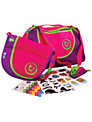 Trunki Extras Pack, Pink