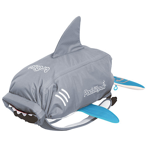 Buy Paddle Pak Shark Online at johnlewis.com