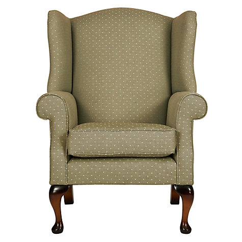 Buy Parker Knoll Oberon Chairs Online at johnlewis.com