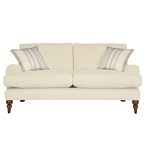 Buy John Lewis Penryn Medium Sofas Online at johnlewis.com