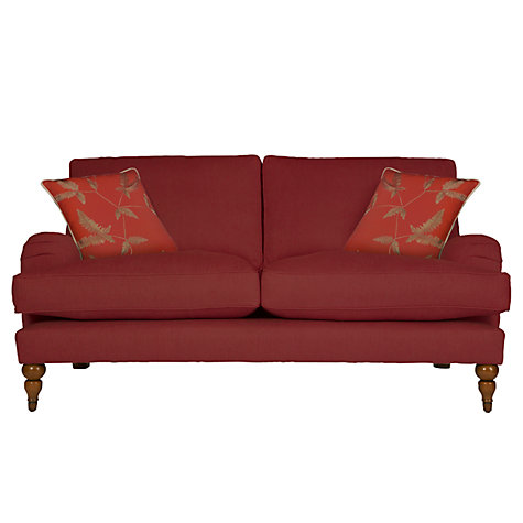 Buy John Lewis Penryn Small sofas Online at johnlewis.com