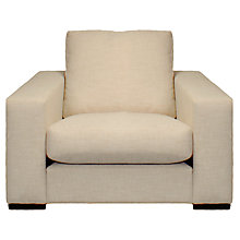 Buy Churchill Chair Online at johnlewis.com