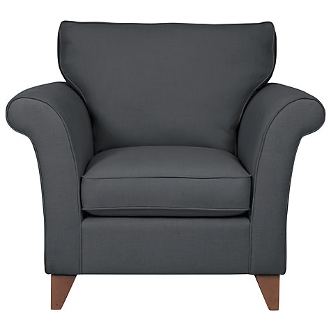 Buy John Lewis Charlotte Chairs, Lotus Online at johnlewis.com