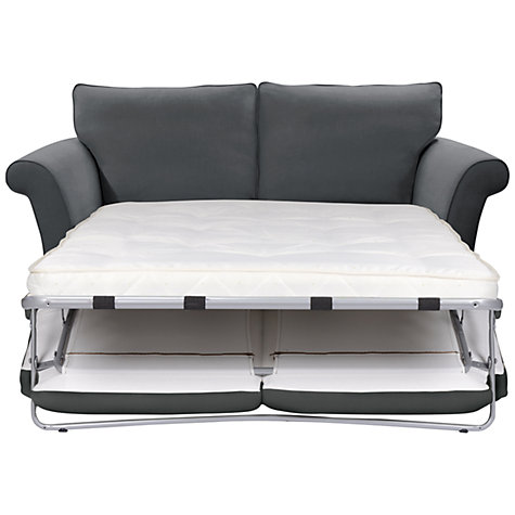 Buy John Lewis Charlotte Medium Sofa Bed Online at johnlewis.com