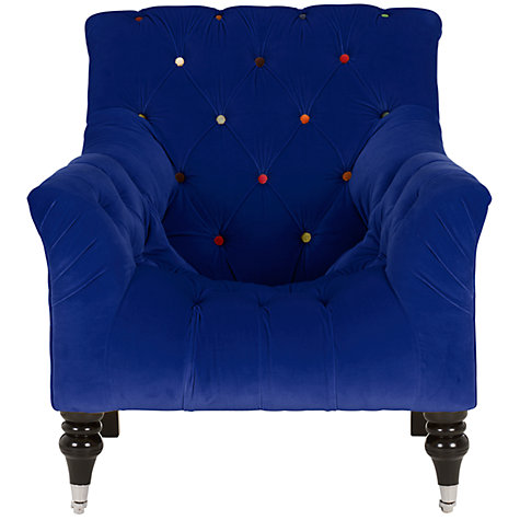 Buy John Lewis Mr Bright Chairs Online at johnlewis.com