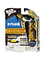 Tech Deck Sk8 Fingerboard, Assorted