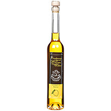 Buy Muraglia Lemon Flavoured Oil, 100ml Online at johnlewis.com