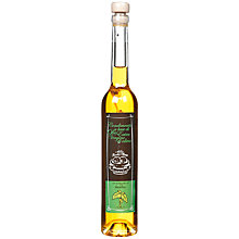 Buy Muraglia Basil Flavoured Extra Virgin Olive Oil, 100ml Online at johnlewis.com