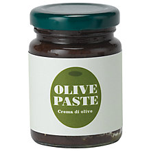 Buy Jme Olive Paste, 80g Online at johnlewis.com