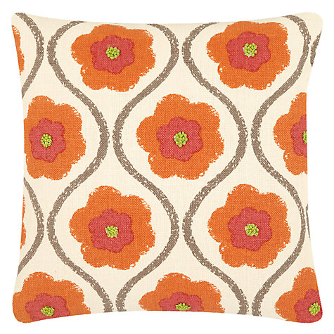 Buy Harlequin Sira Cushion Online at johnlewis.com