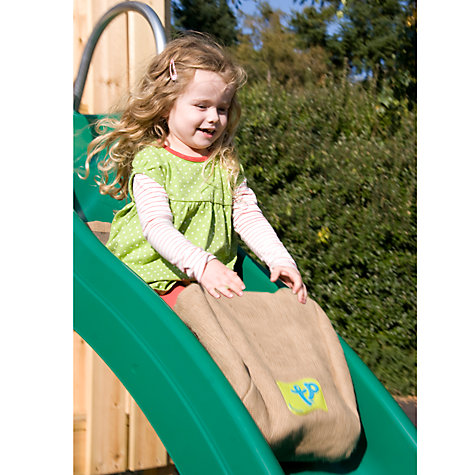 Buy TP Toys Super Slide Bag Online at johnlewis.com