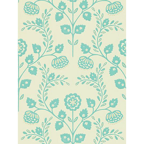 Buy Harlequin Lucerne Wallpaper Online at johnlewis.com