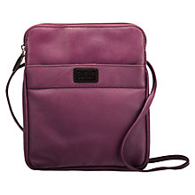 Buy O.S.P Osprey Strasbourg Across Body Handbag Online at johnlewis.com