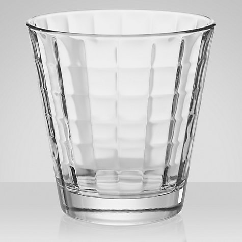 Buy John Lewis Windows Tumbler Online at johnlewis.com