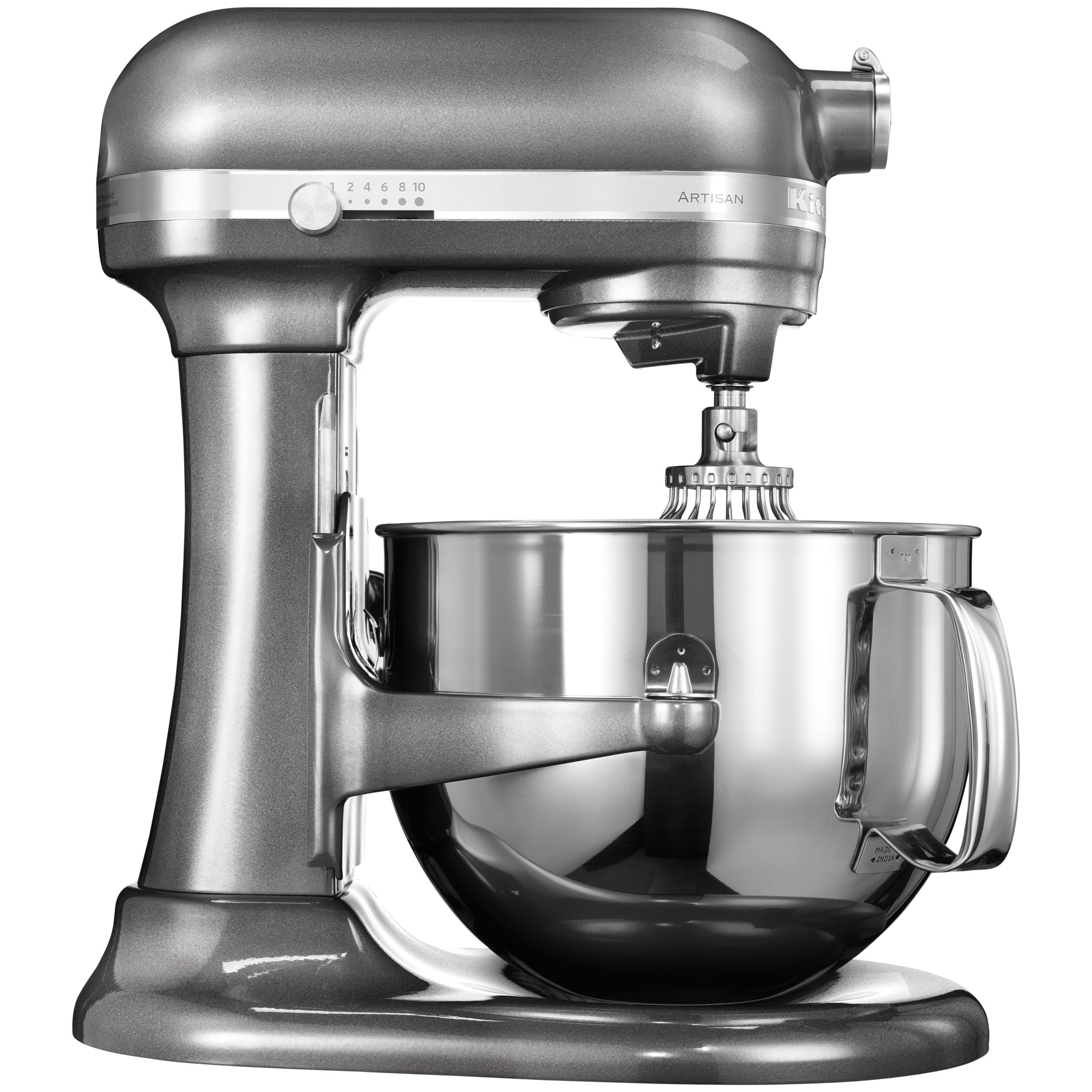 kitchenaid 5ksm7580xbms small appliance compare prices view price