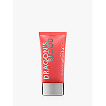 Buy Rodial Dragon's Blood Hyaluronic Moisturiser SPF15, 50ml Online at johnlewis.com