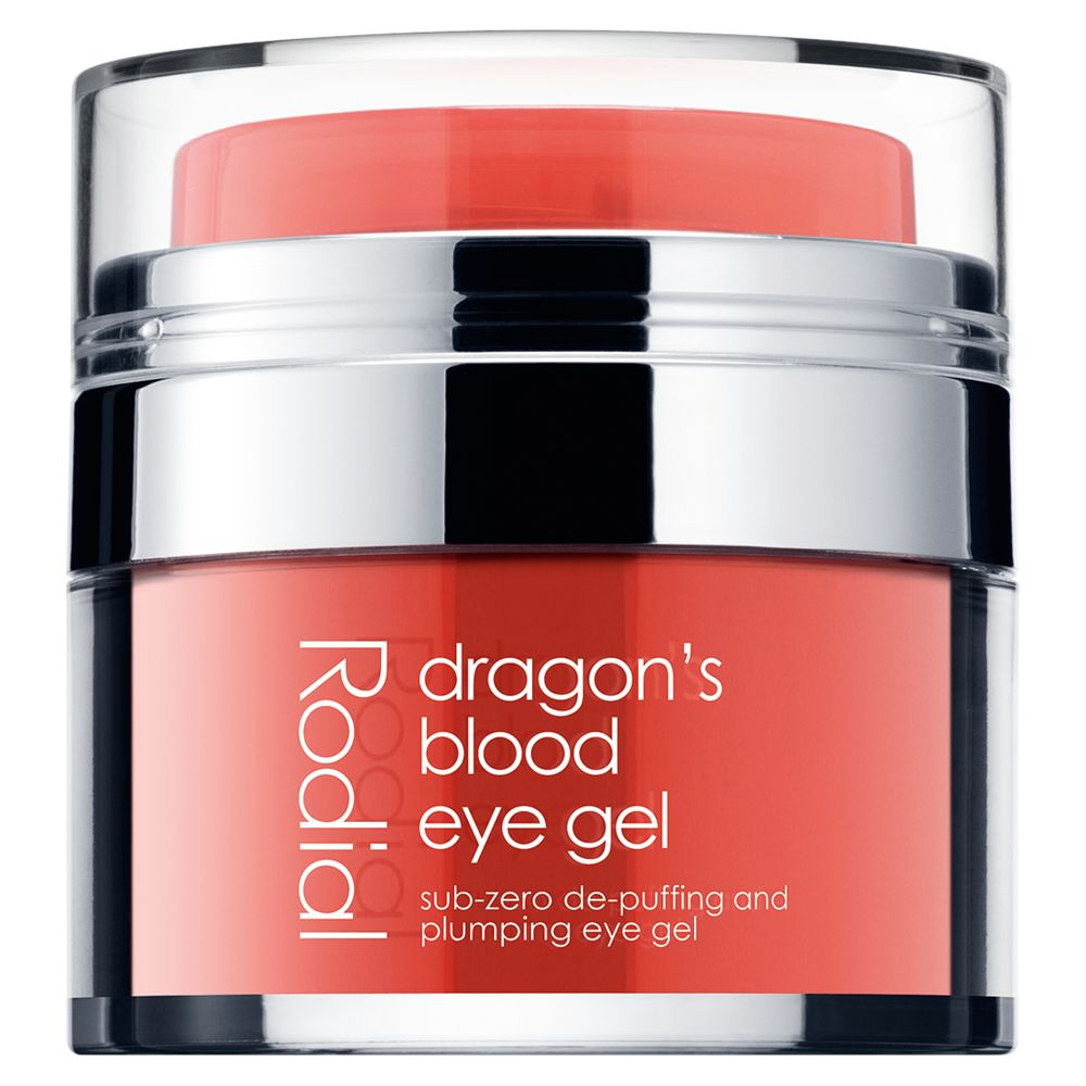 Rodial Rodial Dragon's Blood Eye Gel, 15ml