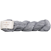 Buy Rowan Creative Linen Yarn, 100g Online at johnlewis.com