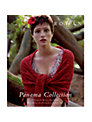 Rowan Panama Collection Knitting & Crochet Patterns Brochure