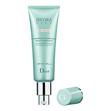 Buy Dior Hydra Life BB Créme SPF 30 PA +++, 50ml Online at johnlewis.com