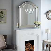 Briss Mirror Range