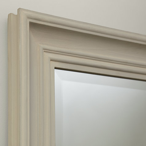 Buy Brissi California Mirror Online at johnlewis.com