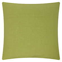 Buy House by John Lewis Metro / Soho Cushion Online at johnlewis.com