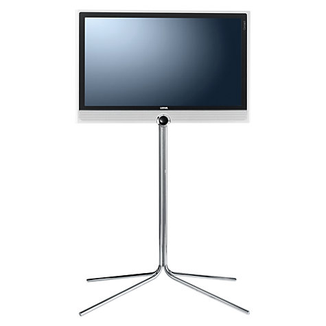 Buy Loewe 51495Q00 TV Stand for TVs up to 20-inch, Connect TVs Online at johnlewis.com