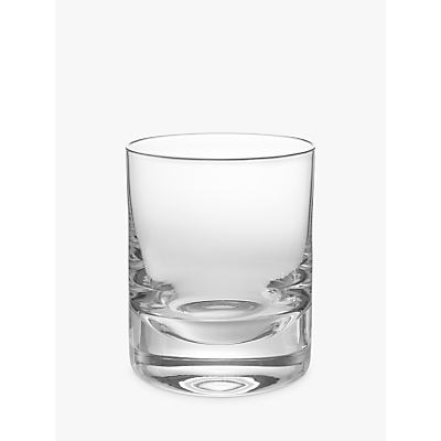 LSA International Bar Collection Tumblers, Box of 4