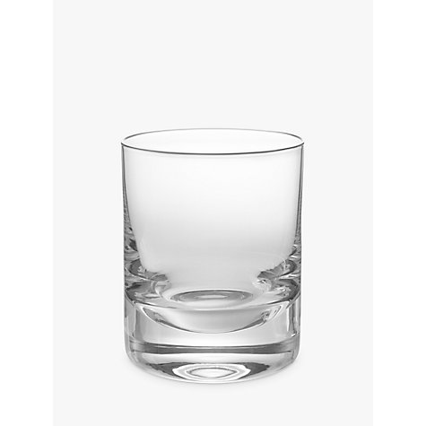 Buy LSA Bar Collection Tumblers, Box of 4 Online at johnlewis.com