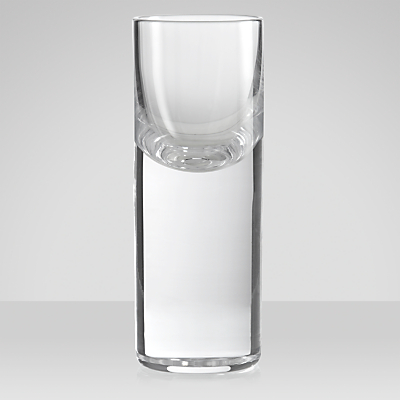 LSA International Boris Shot Glasses, Set of 2