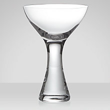 Buy LSA International Elina Cocktail Glasses, Set of 2 Online at johnlewis.com