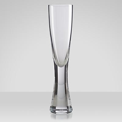 LSA International Elina Champagne Flutes, 0.2L, Set of 2