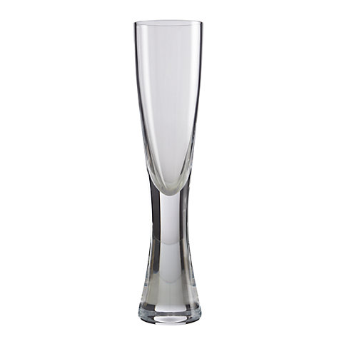Buy LSA Elina Champagne Flutes, 0.2L, Set of 2 Online at johnlewis.com