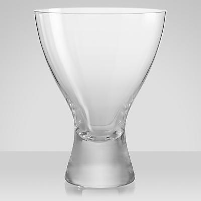LSA International Elina Water/Wine Glasses, 0.4L, Set of 2