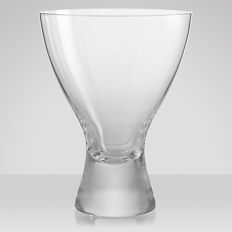 Buy LSA Elina Water/Wine Glasses, Set of 2 Online at johnlewis.com